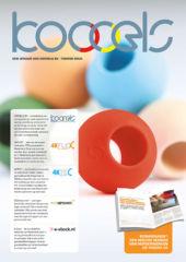 Korrels_magazine_cover_def_2018_juist.indd