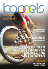 Korrels_magazine_2017_cover.indd